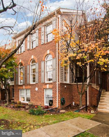121 Long Acre Court, FREDERICK, MD 21702 (#MDFR100050) :: RE/MAX Plus