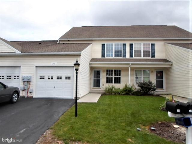 37 Cedarfield Drive, GETTYSBURG, PA 17325 (#PAAD100022) :: The Joy Daniels Real Estate Group