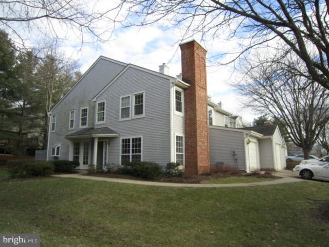12 Heritage Boulevard, PRINCETON, NJ 08540 (#NJME100036) :: McKee Kubasko Group
