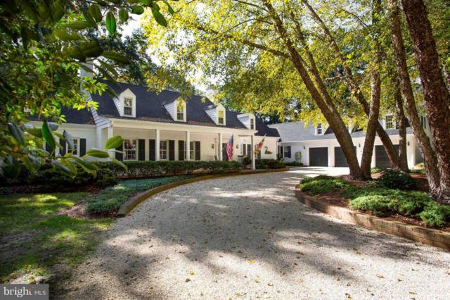 27779 Waverly Road, EASTON, MD 21601 (#MDTA100012) :: Great Falls Great Homes