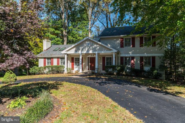 6924 Butternut Court, MCLEAN, VA 22101 (#VAFX100104) :: RE/MAX Plus