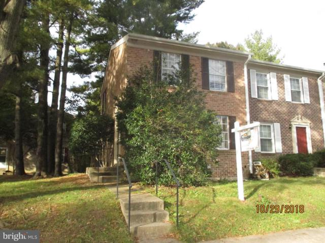 9013 Lambskin Lane, COLUMBIA, MD 21045 (#MDHW100018) :: The Gus Anthony Team