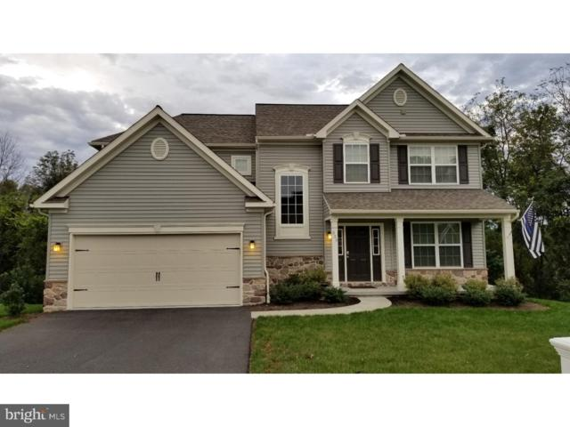 325 Constitution Avenue, READING, PA 19606 (#PABK100250) :: The John Collins Team