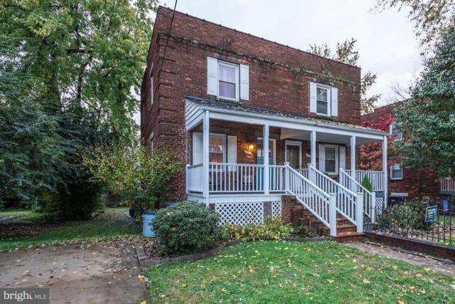 1604 Princess Street, ALEXANDRIA, VA 22314 (#VAAX100032) :: Colgan Real Estate