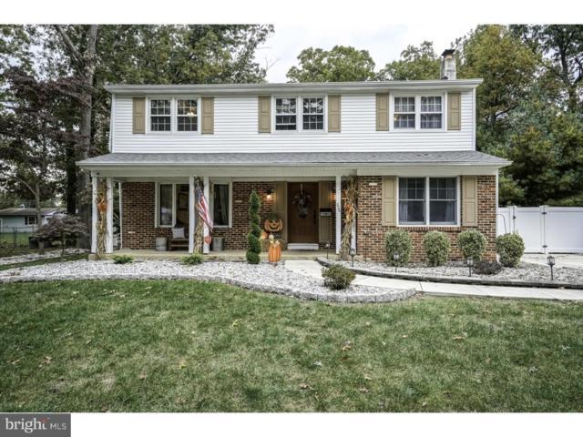 806 Marlborough Avenue, TURNERSVILLE, NJ 08012 (#NJGL100108) :: Colgan Real Estate