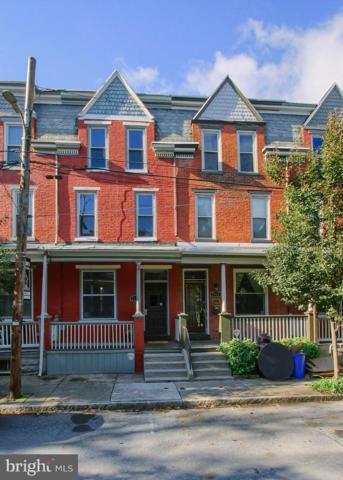 1912 Penn Street, HARRISBURG, PA 17102 (#PADA100190) :: Younger Realty Group