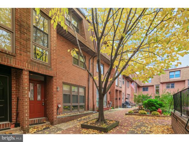 3 Appletree Court, PHILADELPHIA, PA 19106 (#PAPH100532) :: Dougherty Group