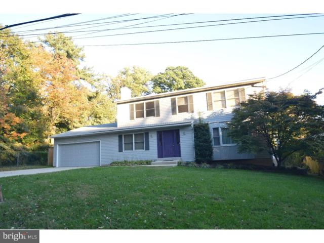 298 Woodcroft Avenue, WILMINGTON, DE 19809 (#DENC100328) :: REMAX Horizons