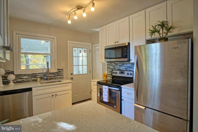 4503 Morgan Road, MORNINGSIDE, MD 20746 (#MDPG100134) :: The Gus Anthony Team