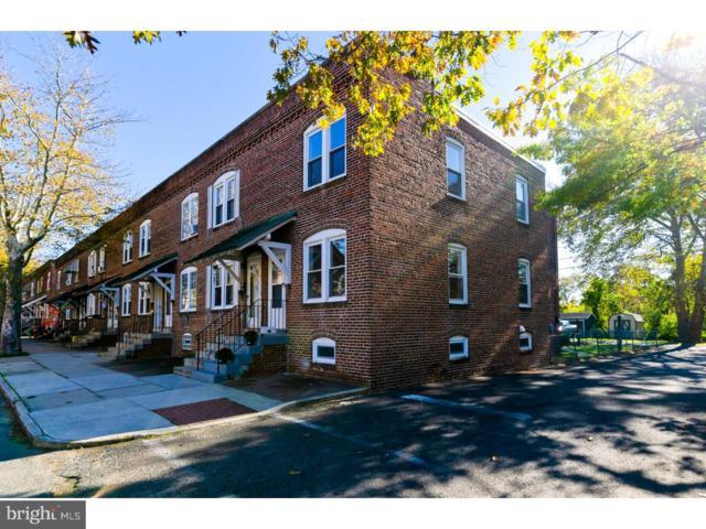 1 Amboy Avenue, ROEBLING, NJ 08554 (MLS #NJBL100218) :: The Dekanski Home Selling Team
