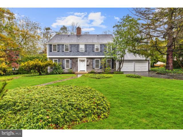 48 Philip Drive, PRINCETON, NJ 08540 (#NJME100132) :: REMAX Horizons