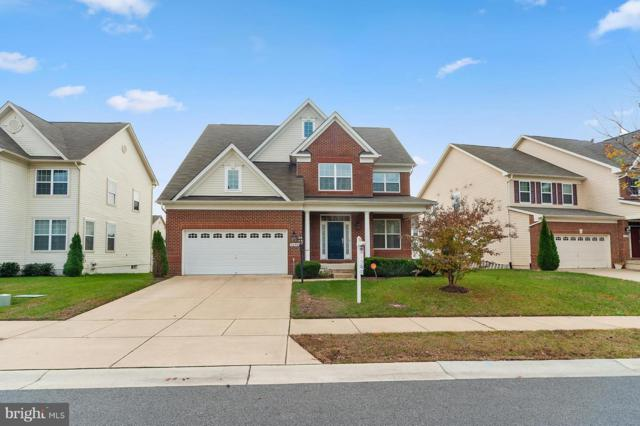 5096 Atlantis Lane, WHITE PLAINS, MD 20695 (#MDCH100038) :: Colgan Real Estate