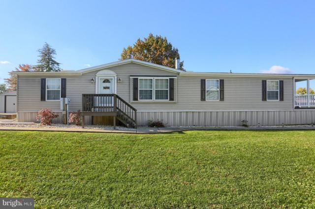 86 Buttonwood Drive, DILLSBURG, PA 17019 (#PAYK100174) :: Benchmark Real Estate Team of KW Keystone Realty