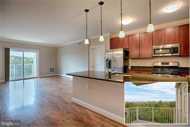 6301 Edsall Road #309, ALEXANDRIA, VA 22312 (#VAFX100228) :: Keller Williams Pat Hiban Real Estate Group
