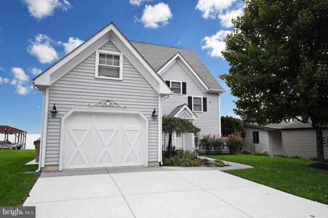 31 Cherry Lane, PERRYVILLE, MD 21903 (#MDCC100306) :: Remax Preferred | Scott Kompa Group