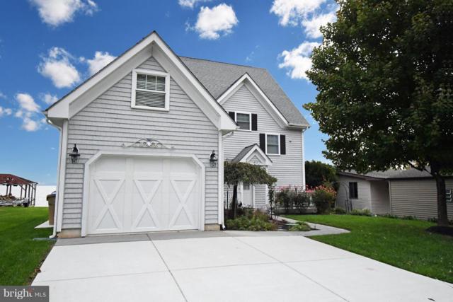 31 Cherry Lane, PERRYVILLE, MD 21903 (#MDCC100306) :: Colgan Real Estate