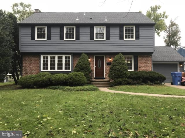 426 Saint Johns Drive, CHERRY HILL, NJ 08034 (#NJCD100268) :: McKee Kubasko Group
