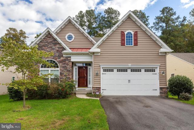 26348 Timbercreek Lane, MILLSBORO, DE 19966 (#DESU100902) :: Condominium Realty, LTD