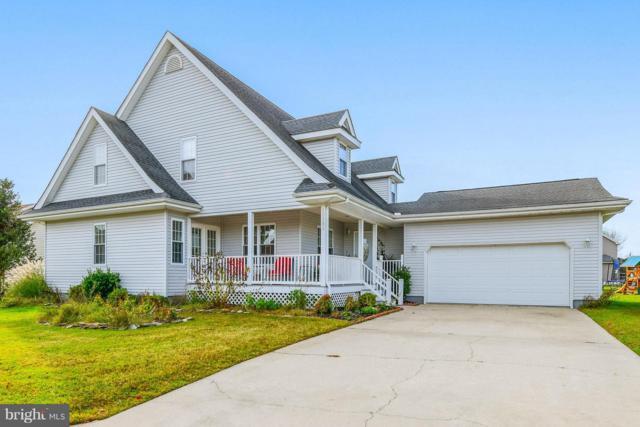 10285 Broken Sound Boulevard, OCEAN CITY, MD 21842 (#MDWO100048) :: Colgan Real Estate