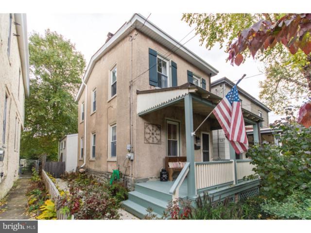 815 E Southampton Avenue, WYNDMOOR, PA 19038 (#PAMC100794) :: Jason Freeby Group at Keller Williams Real Estate