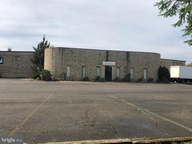 12301 Mcnulty Road A1/A2, PHILADELPHIA, PA 19154 (#PAPH101118) :: Bob Lucido Team of Keller Williams Integrity