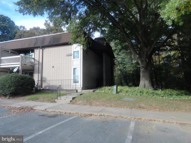 5804 Royal Ridge Drive K, SPRINGFIELD, VA 22152 (#VAFX100300) :: Keller Williams Pat Hiban Real Estate Group