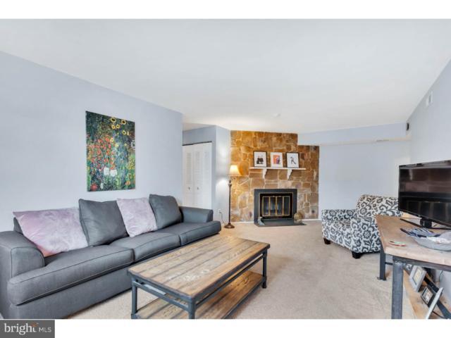 4 Matthew Thornton Bldg, TURNERSVILLE, NJ 08012 (MLS #NJGL100278) :: The Dekanski Home Selling Team