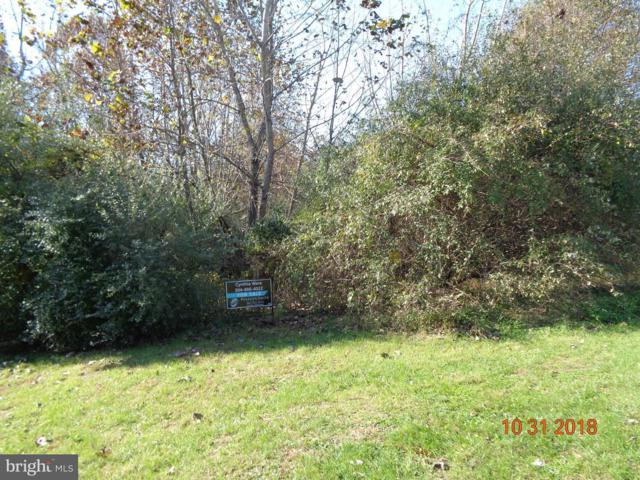 Off Harrow Place, CHARLES TOWN, WV 25414 (#WVJF100014) :: Charis Realty Group