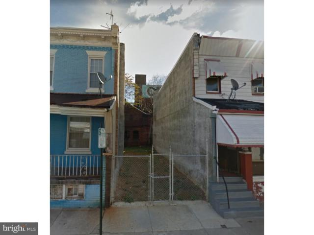 13 N Lindenwood Street, PHILADELPHIA, PA 19139 (#PAPH101144) :: The John Collins Team