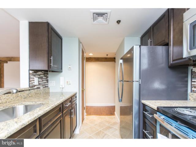 136-38 N 2ND Street 2B, PHILADELPHIA, PA 19106 (#PAPH101152) :: Dougherty Group