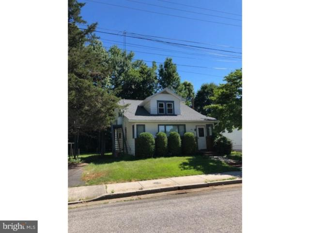 50 Maryland Avenue, PENNSVILLE, NJ 08070 (#NJSA100416) :: Ramus Realty Group