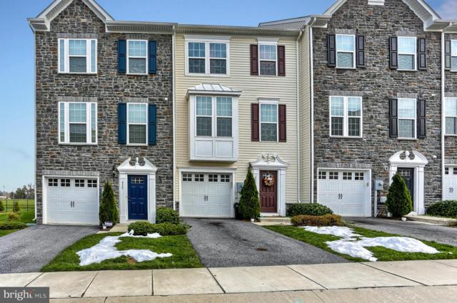 939 Brechin Lane, YORK, PA 17403 (#PAYK100234) :: Teampete Realty Services, Inc