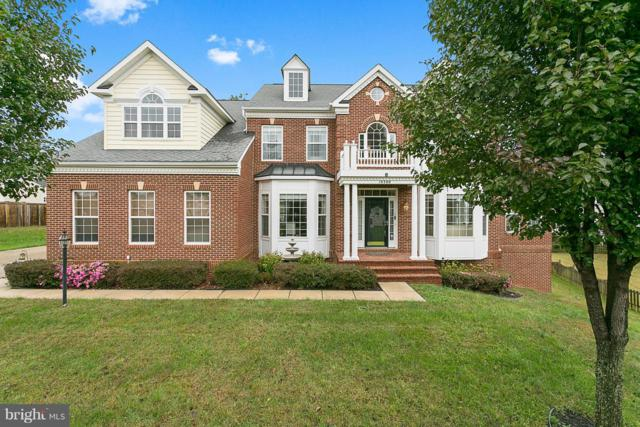 10300 Powderhorn Drive, SPOTSYLVANIA, VA 22553 (#VASP100040) :: Great Falls Great Homes
