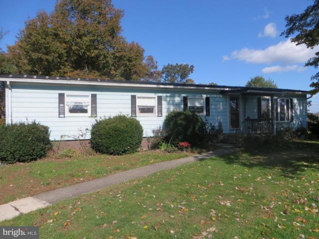 13101 South Road, SHIPPENSBURG, PA 17257 (#PAFL100458) :: The Gus Anthony Team