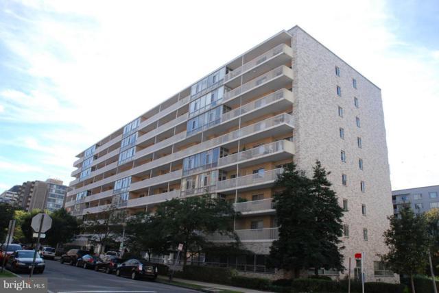 730 24TH Street NW, WASHINGTON, DC 20037 (#DCDC100424) :: Crossman & Co. Real Estate