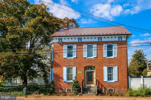 200 Harrisburg Street, EAST BERLIN, PA 17316 (#PAAD100040) :: Shamrock Realty Group, Inc