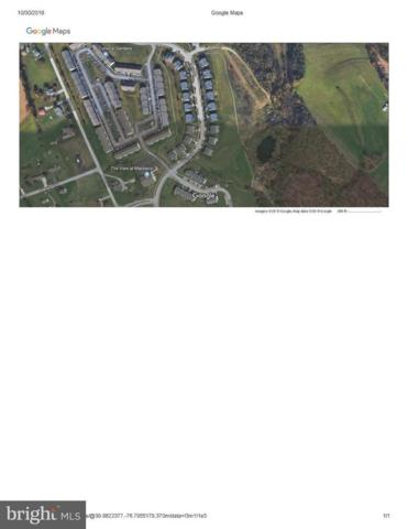 0 Patriot, YORK, PA 17408 (#PAYK100252) :: Younger Realty Group