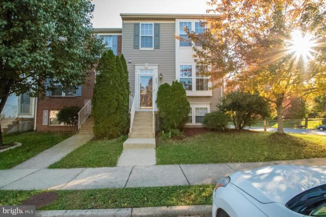 6399 Stagg Court, SPRINGFIELD, VA 22150 (#VAFX100406) :: Bob Lucido Team of Keller Williams Integrity