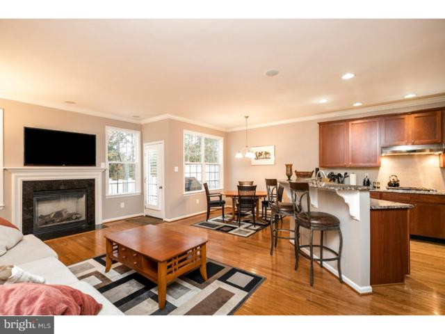 30 Eagle Road, PHOENIXVILLE, PA 19460 (#PAMC100848) :: McKee Kubasko Group