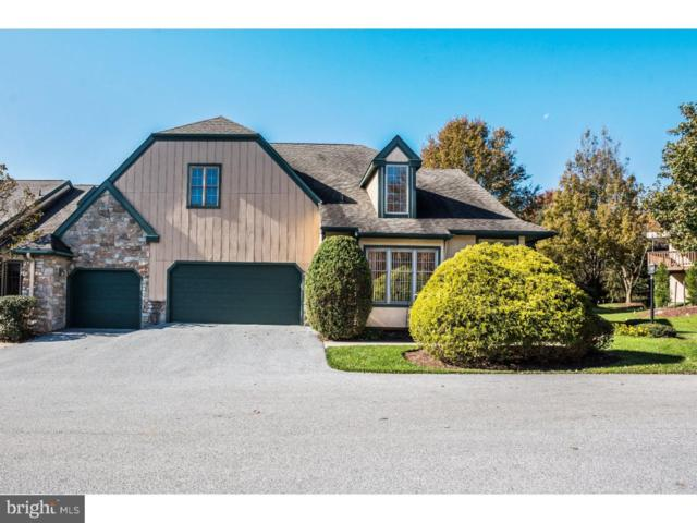 1283 Robynwood Lane, WEST CHESTER, PA 19380 (#PACT101352) :: The John Collins Team