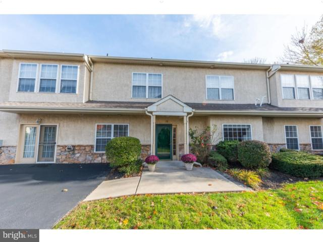 19 Haines Road, EAST NORRITON, PA 19401 (#PAMC100854) :: The John Collins Team