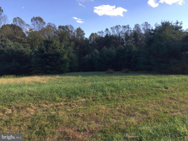 1916 Parkwood, FOREST HILL, MD 21050 (#MDHR100106) :: Advance Realty Bel Air, Inc