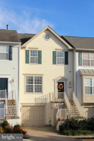 6397 Saint Timothys Lane, CENTREVILLE, VA 20121 (#VAFX100496) :: RE/MAX Gateway