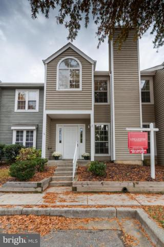 6 Edgewood Green Court, ANNAPOLIS, MD 21403 (#MDAA100282) :: Coldwell Banker Chesapeake Real Estate Company