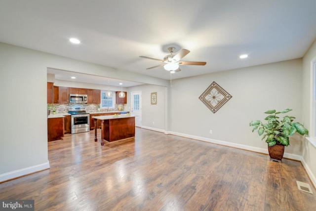 2575 Turkey Point Road, NORTH EAST, MD 21901 (#MDCC100314) :: Great Falls Great Homes