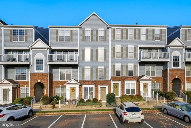 21805 Baldwin Square, STERLING, VA 20164 (#VALO100194) :: Keller Williams Pat Hiban Real Estate Group
