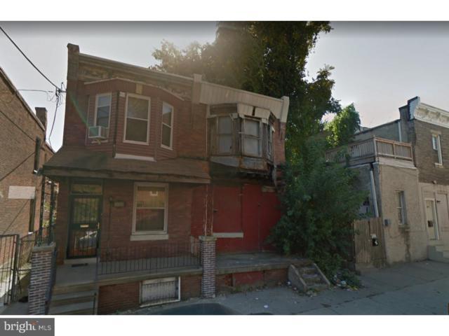 5158 Westminster Avenue, PHILADELPHIA, PA 19131 (#PAPH101372) :: The John Collins Team