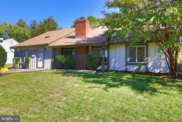 2417 Pittland Lane, BOWIE, MD 20716 (#MDPG100378) :: Blue Key Real Estate Sales Team