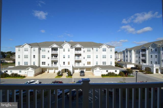 23510 F D R Boulevard #301, CALIFORNIA, MD 20619 (#MDSM100068) :: ExecuHome Realty