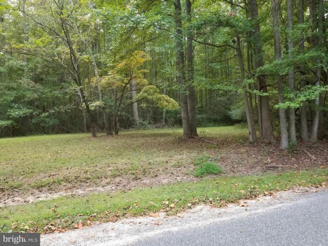 Blackwell Court, HEATHSVILLE, VA 22473 (#VANV100002) :: Eng Garcia Grant & Co.